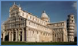 guide turistiche pisa - la cattedrale